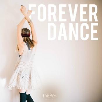 Forever Dance (2017) MP3