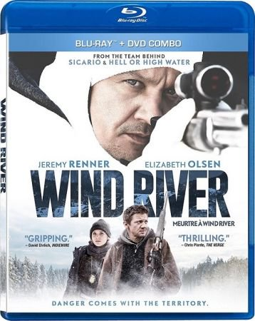 Wind River 2017 720p BluRay x264 DTS-HDChina