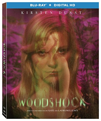 Woodshock (2017) 720p BluRay x264- rDX