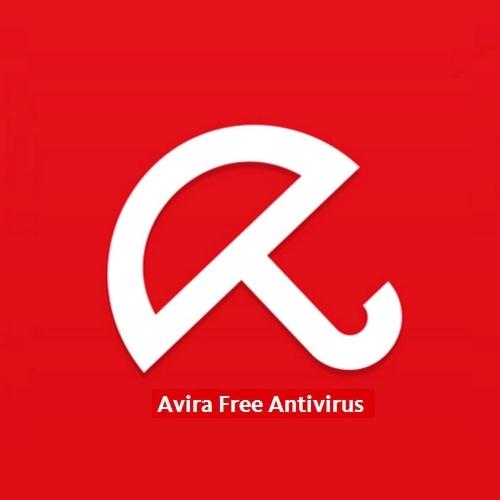 Avira Free Antivirus 15.0.33.24