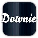 Downie v3.0.8 Multilingual