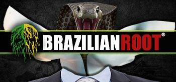 Brazilian Root-SKIDROW