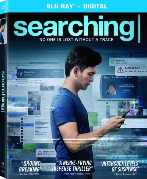 Searching 2018 WEB-DL XviD MP3-FGT