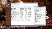 Windows 7 Enterprise SP1 x86/x64 KottoSOFT v.54