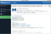 Malwarebytes Premium 3.3.1.2183 RePack by KpoJIuK (x86-x64) (2017) [Multi/Rus]