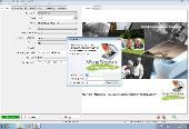 VueScan Pro 9.5.91 (x86-x64) (2017) [Multi/Rus]