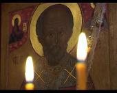 Святые древности Старой Ладоги (2009) DVD5