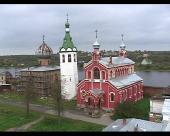 http://i98.fastpic.ru/thumb/2017/1105/dc/b5f06ef3998ddc34f768c8f6b4e480dc.jpeg