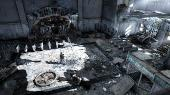 Metro 2033 - Redux [Update 6] (2014) RePack от qoob