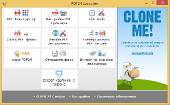 PDF24 Creator 8.2.4 (x86-x64) (2017) [Multi/Rus]