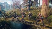 Hand of Fate 2 (Defiant Development) (RUS|ENG|MULTi11) [L] - RELOADED