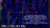 Expert trader. Комплект Пиранья (2014-2016) Видеокурс