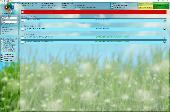 SamDrivers 17.11 - Сборник драйверов для Windows (x86-x64) (2017) [Multi/Rus]