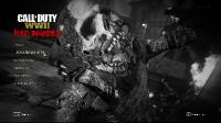 Call of Duty: WWII [Дополнение с мультиплеером и режимом зомби] (2017) PC | RePack от FitGirl