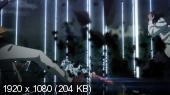 Инуясики / Inuyashiki [01-07 из 12] (2017) WEBRip 1080p | AniFilm