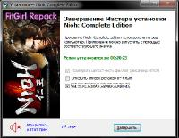 Nioh: Complete Edition (2017) PC | RePack от FitGirl