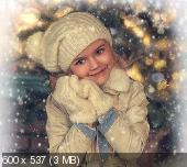 http://i98.fastpic.ru/thumb/2017/1109/01/_6898becf49845c0da8f3c7f310fb8f01.jpeg