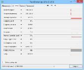 GPU-Z 2.5.0 RePack by loginvovchyk (x86-x64) (2017) [Rus]