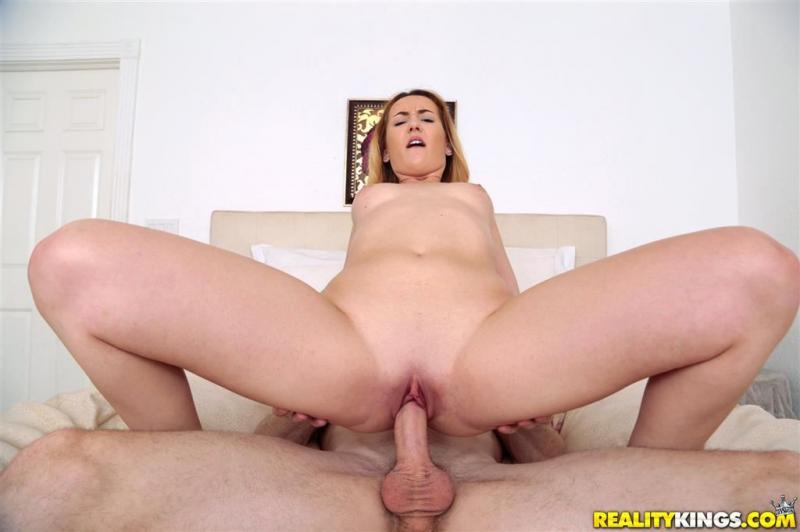 Orgasm machine sex videos
