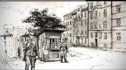 Attentat 1942 (2017/ENG/CZ)
