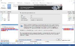 O&O Defrag Professional 21.1 Build 1211 RePack