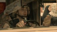 Долгая дорога домой / The Long Road Home [S01] (2017) WEBRip 720p   IdeaFilm