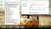 Wіndоws 10 Еntеrрrіsе x64 Vеr.1709.16299.15 by Dr.Verstak (RUS/2017)