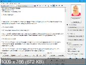 DSpeech Portable 1.68.83 + Voice Premium Pack FoxxApp