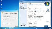 Windows 7 Professional SP1 x64 Bryansk v.v.6.1.7601