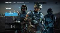 Tom Clancy's Rainbow Six: Siege - Complete Edition [v 2.3.2 + DLC's] (2015) PC | RePack от FitGirl