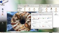 Linux Mate 22.2.21 для дома и для игр (Nvidia only)