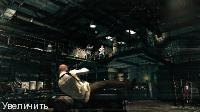 Max Payne 3: Complete Edition (2012/RUS/ENG/Repack)