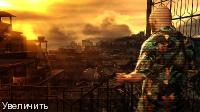 Max Payne 3: Complete Edition (2012/RUS/ENG/Multi/Repack by R.G. Catalyst)