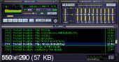 Audacious portable 3.10.1 foxxapp. Скриншот №3
