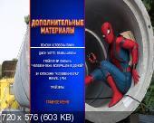 http://i98.fastpic.ru/thumb/2017/1115/24/06a0226454d167bf36cf1bc2a0570f24.jpeg