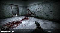 Half-Life 2: Nightmare House 2 (2010/RUS/Mod/RePack by xatab)
