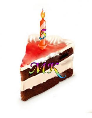 Сюрпризы именинного торта!!! - Страница 3 Aa6c4b8638011184152038b30ca4e169