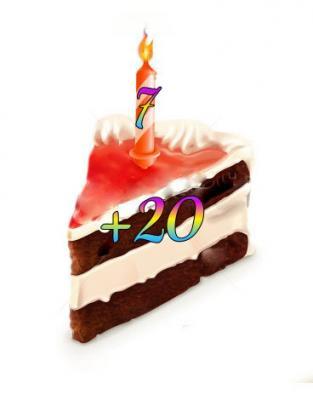 Сюрпризы именинного торта!!! - Страница 4 72b9beb26b5673c6c4409ae4ab3389ee