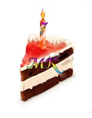 Сюрпризы именинного торта!!! - Страница 4 6dc8e48731ad1c51242a882c0ae0dafd