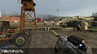 Half-Life 2: Smod Redux 10 (2012/RUS/ENG/Mod/Repack)