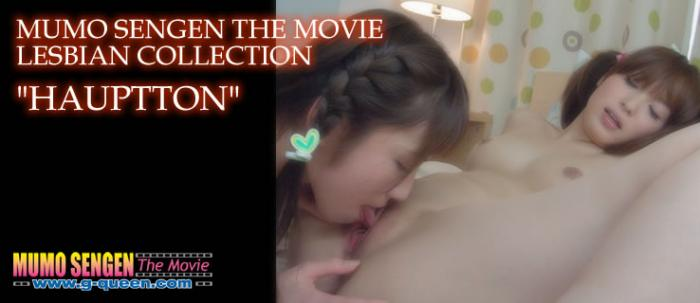 File Size: 338 MB | Resolution: 640x480 | Duration: 00:29:26 | Format: wmv - idols