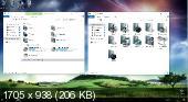 Windows 10 Enterprise LTSB 14393.1884 by UralSOFT v.98.17 (x86-x64) (2017) [Rus]