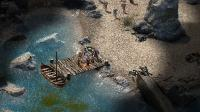 Pillars of Eternity: Definitive Edition [v 3.7.0.1280] (2015) PC | RePack от FitGirl