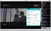 IP-TV Player 49.1 (x86-x64) (2017) [Rus]