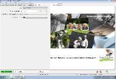 VueScan Pro 9.5.92 (x86-x64) (2017) [Multi/Rus]