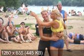 http://i98.fastpic.ru/thumb/2017/1122/3d/9065c9a545517adbbfb737706131383d.jpeg