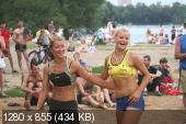 http://i98.fastpic.ru/thumb/2017/1122/d2/e21c0345faf7931f8269f59c3ac110d2.jpeg