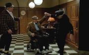 Последняя миссия банды Ольсена / Olsen-bandens sidste stik / The Olsen Gang's last trick (1998)