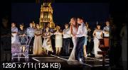 Правильная съемка свадебного танца (2017)