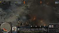Company of Heroes 2: Master Collection [v 4.0.0.21748 + DLC's] (2014) PC | RePack от FitGirl